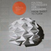 Paper folding and origami